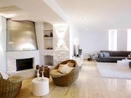 wohnberatung umgestaltung wohn esszimmer mit kaminecke