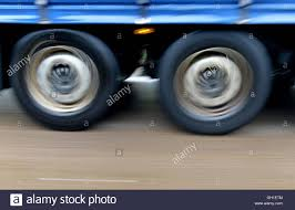 The Tires Of A German Truck During A Rain Drive, Germany, Near City ... Man Tgs 35400 M Manual Euro 4 German Truck Bas Trucks Damaged Truck In San Vittore Italy On 11 January 1944 The Tgl 7150 4x2 3 Germantruck Car Transporters For Sale Iveco Magirus 26034 Ah 6x4 Turbostar Skip Loader Firm Works With Manufacturers European Platooning Plan Daf Lf 310 Ladebordwand 6 Refrigerated Simulator Screenshots Image Mod Db Historic Bussing Nag From 1931 At 65th Iaa 2 Uk Paint Jobs Pack Steam 156 Album Imgur Grand Prix 2017 Kleyn Trailers Vans Review By Gamedebate Rorulon