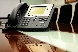 I Choose Digital Or VoIP For My Business Phone System? Business Phone Systems Installation Voip Pbx Office Phones From Sims Phoenix Arizona Services Hosted Solutions Low Price Cloud Melbourne A1 Communications The 25 Best Voip Phone Service Ideas On Pinterest Voip Infographic 5 Benefits Of Cloudbased System For Technologix How To Set Up Your Small For Youtube 3cx Buy Online Australia Alink Why Should Businses Choose This Systems Work Small Businses Blog Internet Md Dc Va Pa