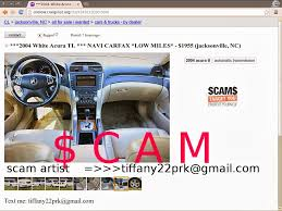 CRAIGSLIST SCAM ADS DETECTED ON 02/21/2014 - Updated | Vehicle Scams ... Daughters Find Dad A Kidney On Craigslist Nbc 6 South Florida Georgia Trucks And Cars Org Carsjpcom Marie Carline Leblanc Google Classic For Sale Luxury A Possible Amazoncom Heavy Duty Commercial Truck Tires Miami Vice The Car How To Avoid Curbstoning While Buying Used Scams All Los Angeles Ca 77 Honda Civic Second My Style Pinterest Civic