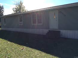 house for rent tyler texas united states with 2 bedrooms 1 bathrooms