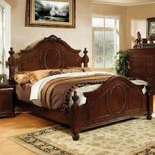 Wayfair King Bed by Grand Bedroom Furniture Piazzesi Us