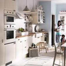 cuisine ikea beige cuisine ikea les nouveautés cuisine kitchens and house
