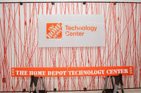 Home Depot Opens Technology Center At Georgia Tech Kitchen Designer Home Depot Best Design Ideas Baseboard Molding Home Depot Gorgeous Baseboards Styles Corner Filehome Center Charlotte Nc 6790727120jpg Cool Bathroom Flooring Tiles Astounding The 3rd Avenue Greenbergfarrow Remodelaholic Cottage Style Kitchenentirely From Install Backsplash Luxury Interior Paint Colors Amazing Closet H85 On Small Decor Displays Room