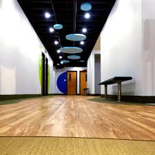 Vpi Flooring And Base by Mouery U0027s Flooring