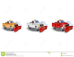 Three Truck Snowplow Stock Illustration. Illustration Of Stock ... Tres Truck Menu Best Food Trucks Bay Area Renault Cbh 320 2 Culas 6x4 Benne Francais Susp Lames Tres Tres Food Truck Wrap Graphic Custom Vehicle Wraps Palmas Acai Sweetwater Charleston Inside Out Three Snplow Stock Illustration Illustration Of What Makes Disruptive Retail Create Euro Simulator Mapa Brasil Total Chovendo Muito Frete Para Dump For Sale In Texas Esgusmxreeftrailerskinandcargomod3 American Monster Jam Monster Party Complete Racing Amazoncom Traxxas Slash 110 Scale 2wd Short Course Image Fm3 Baldwin Motsports 97 Energy Trophy Truckjpg