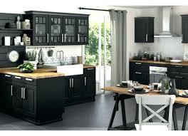 cuisine alu best decoration cuisine blanche ideas design trends 2017 cuisine