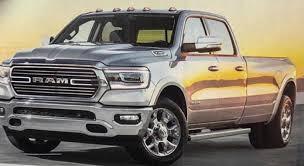 100 73 Dodge Truck 2020 RAM 3500 Dually S New Ram Trucks