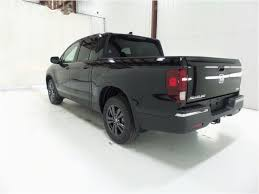 Awesome Used Pickup Trucks Pittsburgh | Diesel Dig Used Cars Pittsburgh Pa Trucks Castle Car Company Martin Auto Gallery Wood Chevrolet Plumville Rowoodtrucks Df Automotive Inc New Sales For Sale In Greater Area Bobby Rahal Bmw Of South Hills Canonsburg And Welcome To The City Press Releases Pickup Fresh 02 09 17 Cnection Elegant Silverado 1500 For 1930s 1940s Used Cars Trucks Offered Sale The Old Motor