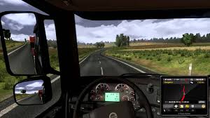 100 Driving Truck Games Ten Semi That Had Gone Way Too WEBTRUCK