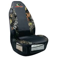 Mossy Oak Seat Cover Or Real Tree, Doesn't Matter | Must Have ... Bench Browning Bench Seat Covers Kings Camo Camouflage 31998 Ford Fseries F12350 2040 Truck Seat Neoprene Universal Lowback Cover 653099 Covers Oilfield Custom From Exact Moonshine Muddy Girl 2013 Buyers Guide Medium Duty Work Info For Trucks My Lifted Ideas Amazoncom Fit Seats Toyota Tacoma Low Back Army Ebay Caltrend