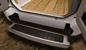 Silverado Bed Extender by Oem Programs And Partnerships Amp Research
