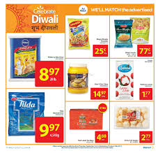 Walmart Supercentre - Back To School Valid September 21 - 27, 2017 ... The Best 28 Images Of Bulk Barn Airdrie Post Frame Hay Shed In Find A Store Marble Slab Creamery Fortinos Flyer Valid Desember 14 20 2017 Save Big Weekly Home Sobeys Inc Costco Ontario November 6 12 Flyers Livestock Crop Petroleum Buildings Supplies Ufa Nutters Bulk Natural Food No Frills Hours Robs 1050 Yankee Valley Blvd Se Barn Specialty Grocery Aurora 363