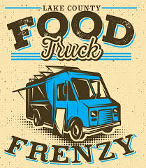 Lake County Food Truck Frenzy - Our Green Plate Food Truck Festival Poster Stock Vector Illustration Of Delivery Spring Fling Seniors Blue Book Miami Florida Fair Intertional Dade College Wolfson 2 New Food Trucks Bring Crab Cakes Lobster Rolls To Charlotte The Book Of Barkley Blogvilles New Catering Is Ready Roll 42618 Round Uppic The Villager Newspaper Online Today Alamo City Trucks Wdercon 2018 Exclusive Enamel Pin Pickup Kbop Toronto My Life And A Episode I Youtube Smokes Poutinerie