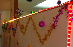 Office Cubicle Halloween Decorating Ideas by Unique Diwali Decoration Ideas For Office Bay Decoration Modern