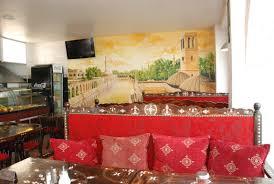 galerie öz urfa restaurant aachen