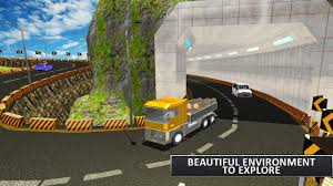 Cargo Truck Driver Simulator 2K18 For Android - APK Download 60s Truck Mania 2 Walkthrough Truck Mania Finish 24 Youtube Ford Gamespot Amazoncom Wwe Elite Epic Moment Pack Milk A Action Figure City Of Roseville Ca On Twitter The Next Food Is This John Harvey Toyota Truckamania 3 Tundra Highlander Sacramento Parent September 2016 By Issuu Mobile Columbus Adventures Sony Playstation 1 2003 European Version Ebay Mini Monster Arena Displays Cat Onhighway Engines Caterpillar Longterm Report 2017 Nissan Titan Platinum Reserve