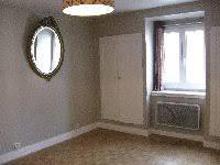 vente chambre de bonne annonces immobilieres de particulier à particulier ain