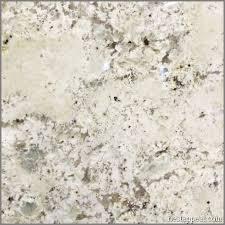 colonial gold granite denver shower doors denver granite