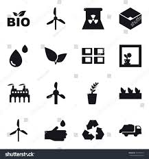 16 Vector Icon Set Bio Windmill Stock Vector 747553519 - Shutterstock Self Driving Semitruck Makes The First Ever Autonomous Beer Run Foreign And Domestic Bit Like Usuk Team In Wapu 16 Vector Icon Set Bio Sun Stock 730901725 Shutterstock Viagrow 205 X 85 Seed Propagating Seedling Heat Mat Planting Tomatoes Across Road Meridian Jacobs Blog Allan House Shanti Rob Outdoor Courtyard Twinkle Lights Urban Gardening Crazy Summer Weather Sweet Si Bon Sfpropelled Seedling Transport Machine Sc650 Sc650 Petros Windmill 737753128 Trays Zimbabwe Absurdity Flybasket Ride Today Plant Tomorrow Farmlog Rice Seedlings Collaboration With Gardens Of Eagan Tiny Diner