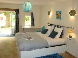 macon chambre d hotes les chambres d agathe entre lyon et macon chambre d hôte à