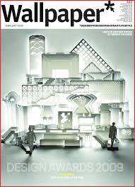 100 Best Home Decorating Magazines Inspirational Decor Cobble Usa