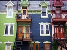 100 Triplex Houses Best Montreal Neighborhoods To Buy A Duplex Or