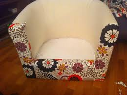 Wd 60735 Lamp Timer Reset by 100 Bubble Chair Ikea Singapore Ikea Wicker Chair Full Size