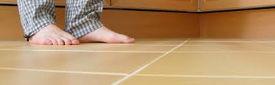 j s carpet cleaning ceramic tile and grout cleaning