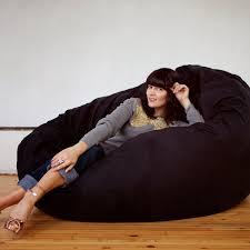 Comfy Bean Bag Chairs: 2013