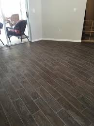 brandon tile carpet