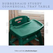 Rubbermaid/Lancaster Stackable Restaurant Baby High Chairs | Facebook Amish Made Traditional English Style Recycled Plastic Ding Chair 41 Lbs Evo Highchair Bee Polycarbonate Stackable Transparent Amber Titan High Size 3 Yellow Bolero Arlo Pp Moulded Side Coffee With Spindle Legs Pack Of 2 Series Folding Nilkamal Fniture Lazboy Highback Leather Bonded Black Seat Back 5star Base 30 Length X 273 Width 493 Height Carmen Modern Polypropylene Arm Glossy White Norwood Commercial Norstoolbsso Stack Stools Grey 5 Wooden Office Excellent Costco Graco Leopard For
