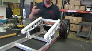 Magcoa Hand Truck With Tread Brake Assembly - YouTube Harper 32t56 51 Tall Taper Noz 900 Lb Hand Truck With 8 X 2 14 Magliner Keg Steplift Ltd Stair Climbing Images Rources Under Development Milwaukee 300 Lbs Capacity Truckhd250 The Home Depot Bar Maid Kpc100 And Pail Cart 1000 4in1 Truck60137 Platform Trucks Dollies Material Handling Equipment Twowheel Folding Straight Back Convertible Modular Alinum Climber For Ss Youtube