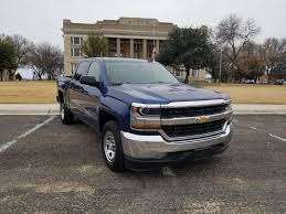 100 Texas Truck Sales Dickinson Amistad Motors In Fort Stockton Serving Monahans Odessa