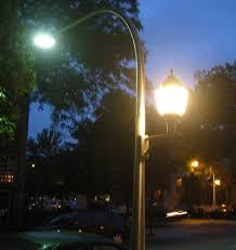 led bulbs replacement cobra light 250 watt metal halide