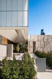 Gallery Of The Barnes Foundation / Tod Williams + Billie Tsien - 5 Gallery Of The Barnes Foundation Tod Williams Billie Tsien 4 Museum Shop Httpsstorebarnesfoundation 8 Henri Matisses Beautiful Works At The Matisse In Filethe Pladelphia By Mywikibizjpg Expanding Access To Worldclass Art And 5 24 Why Do People Love Hate Renoir Big Think Structure Tone