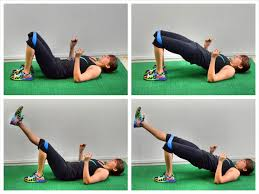 Floor Glute Ham Raise Benefits by Glute Activation 10 Must Do Exercises Redefining Strength