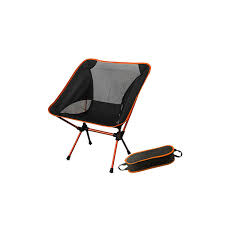 Amazon.com: Folding Chair Ultralight Moon Chairs Portable ... Ki Novite Folding Chair 300 Series Metal How To Properly Fold Your Blu Sky 37 Foldable Chairs Great Have Around Wikipedia Noble Supply Logistics Tabletarm 161 Learn2 L2stpnacar Strive With Worksurface And Cup Holder Accessory Rack Fniture Tablet Arm Vinyl Seat Trc Recreation Supersoft Bahama Blue 6387026 Step Stool Portal Camping Portable Quad Mesh Back Pocket Hard Armrest Supports Lbs Red