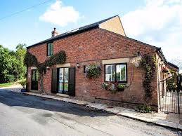 100 Barn Conversions To Homes Take A Look Around Flawless Converted Preston Barn On The