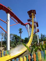 parc aquatique port aventura costa caribe aquatic park 09 13