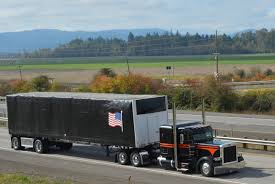 Oregon Action - I-5 Between Grants Pass And Salem, Pt. 6 Trucking The Long Road Home Pinterest Rigs Peterbilt And Jr Schugel Equipment For Sale Reigning Tional Champs Continue Victory Streak At 75 Chrome Shop Big Truck Sleepers Come Back To The Industry Is First Class Services Of Lewisport Video Wallpaper Custom Rigs 2013 Mid America Show Fleet Owner Tesla Semi Claims A Number Firsts For Trucking Industry 1st Inc Facebook Catching Up Norway Wv 15 Youtube Stroup Going Sweep Ordrive