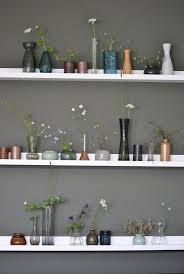 bilderleiste dekorieren kuche caseconrad