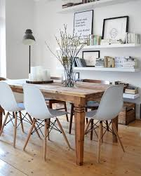 dining mix of and new dining esszimmer dekor ideen