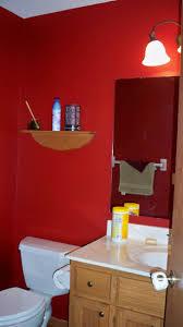 Tiling A Bathroom Floor Youtube by Bathroom Tiles Bathroom Bathroom Tiles Bathroom Floor Tile Sample