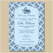 Best Of Customized Baby Shower Invitations Free Best Baby Show