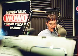 Fort Wayne Morning Radio Fixture Charly Butcher Passes Away At 61 ... Fort Wayne Morning Radio Fixture Charly Butcher Passes Away At 61 New Subwayhardees Restaurant Could Replace Southside Office Two Guys And A Truck Chicago Best 2018 Waynes Nbc Men Charged With Armed Robbery Kidnapping In County Mowing Landscaping And Lawn Care By Leepers Service Kelley Chevrolet Serving Warsaw Auburn 2ton 6x6 Truck Wikipedia Men Indianapolis Indiana Chevy Silverado Will Come 8 Different Ways