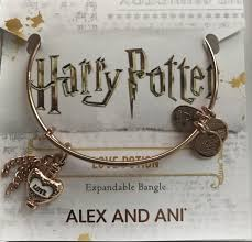 Alex And Ani Harry Potter Love Potion Charm Bangle In Shiny Rose Gold  Finish New Alex And Ani Coupon 2018 To Save More Discount For Any Purchases Ani Deals Hp Printer Paper Printable Bergs A Complete Online Shopping Guide 2019 Vistaprint Code July Bigscoots Promotion Mary Magdalene Expandable Necklace In Rafaelian Gold Alex And Ani Guardian Charm Bangle Foodpanda Coupons Today Desidime Sherman Specialty 25 Off 511 Tactical Series Coupon Codes Black Friday Deals Metallic Blue Glimmer Wrap Best 45 And Wallpaper On Hipwallpaper Game Of Thrones Fire Blood Extraordinary Jewelry Cheap At