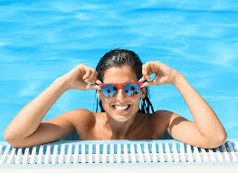 For Everyone Looking A Clean Fun Place To Swim Weve Got The Amazing Swimming Pools With Us We Provide Elegant Facility Nandadeep