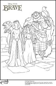 Willpower Dove Cameron Coloring Pages Bltidm