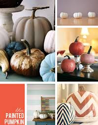 Pumpkin Patch Kiln Mississippi by Cocktails Volatizing The Esters Page 3